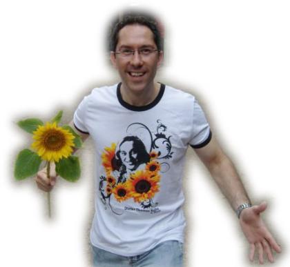 Dieter Thomas Kuhn - Konzert