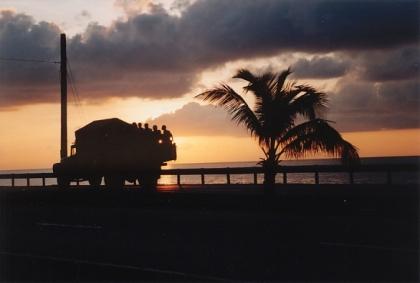 Cuba 2003 -