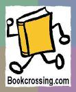 © bookcrossing.com