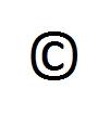 cisco 3750 bgp image B