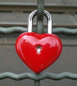 14 Februar Valentinstag Ursprung Sinn Und Unsinn Am Tag Der